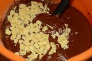 Cum se fac briosele cu cacao