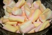 bezele pentru pasta de zahar