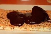 Cum se face crema de cacao