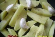 cartofi-la-cuptor-2
