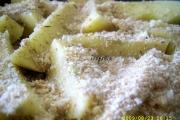 cartofi-picanti-la-cuptor-3
