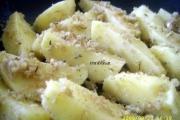 cartofi-picanti-la-cuptor-4