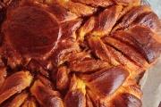 cozonac-floare-cu-caramel-7