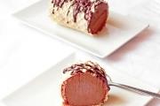 inghetata-cu-ciocolata-si-nuca-6