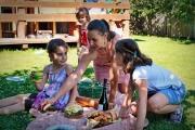la-picnic-cu-sunfood-11