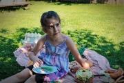la-picnic-cu-sunfood-14