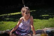 la-picnic-cu-sunfood-4