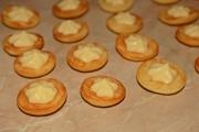 paleuri-cu-crema-de-lamaie-4