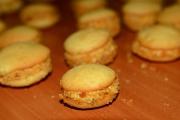 paleuri-cu-nuci-caramelizate-3