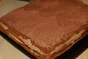 prajitura-cu-2-feluri-de-ciocolata-5