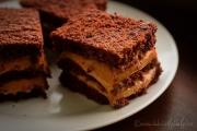 prajitura-cu-ciocolata-si-caramel-1