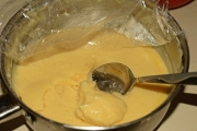 prajitura-cu-foi-si-crema-de-portocale-1