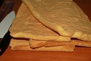 prajitura-cu-foi-si-crema-de-portocale-4