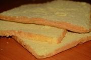blat-de-prajitura