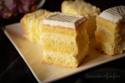 prajitura-cu-lemon-curd-si-ciocolata-alba-3