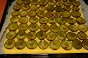 cum se face prajitura cu prune