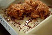 mere calite pentru prajitura rasturnata