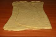 rasucite-cu-crema-de-vanilie-1
