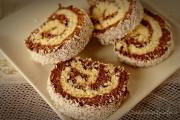 rulada-de-biscuiti-cu-nuca-de-cocos-7