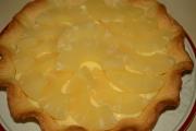 tarta-cu-crema-de-vanilie-si-ananas-5