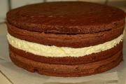 tort-de-ciocolata-6