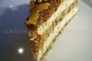 656x492_tort-caramel-15750