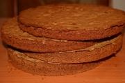 tort-cu-blat-de-ciocolata-si-crema-mascarpone-4