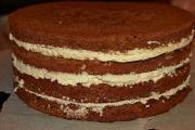 tort-cu-blat-de-ciocolata-si-crema-mascarpone-5