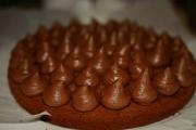 tort-cu-ciocolata-nestle-2