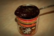 dulce-de-leche-cu-cacao