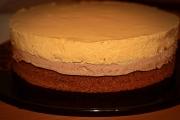 tort-cu-mousse-de-ciocolata-si-caramel-5