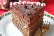 tort-martisor-cu-ciocolata-9