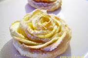 trandafiri-cu-mere-6