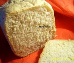 paine cu dovlecei