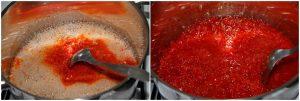 Dulceata de ardei iute