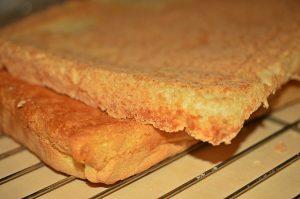blaturi pentru prajitura raffaello