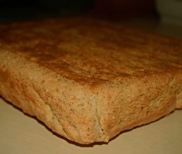 cum se face prajitura cu blat pufos