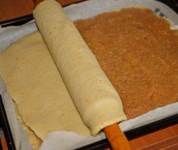 Cum se face prajitura frageda cu mere